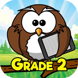 math facts app 2nd grade