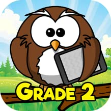 2nd grade educational games free