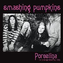 smashing pumpkins live vinyl