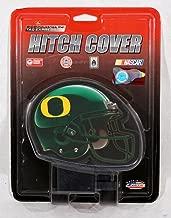 Rico NCAA Licensed Oregon Ducks 4