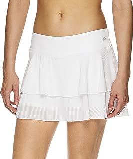 Best nike white tennis dress Reviews