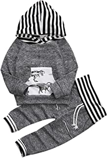 toddler sweat outfits