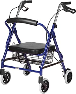 Best mobility walker brake cable Reviews