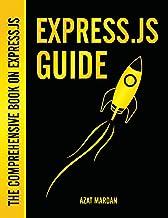 Books On Express Js