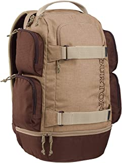 Burton Distortion Mochila Unisex adulto