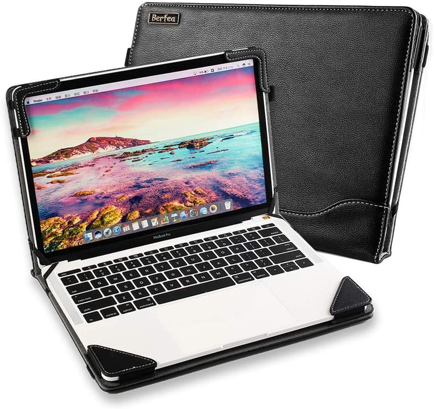 Berfea Case Cover Compatible with Jumper EZBOOK Max 43% OFF X1 X4 3 2 Pro X3 Now free shipping