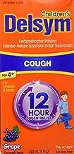 Best kroger brand cough syrup Reviews