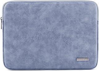 "13-15 cali torba na laptopa torba na laptopa torba ochronna torba Sleeve Case, niebieski - jasnoniebieski - 14"""