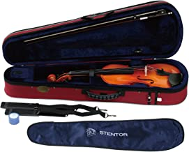 Best stentor student 2 cello 4 4 Reviews