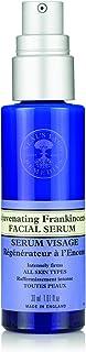 Neal's Yard Remedies Frankincense Facial Serum, 30 ml