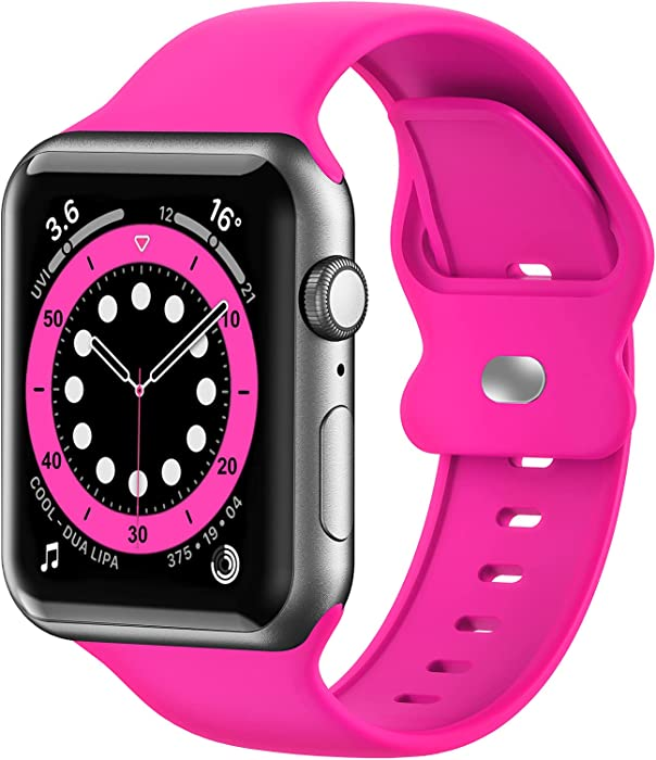 Top 10 Apple Watch Series 4 44Mm Strong Case