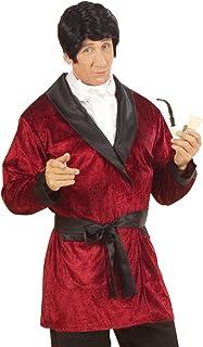 Hefner FürHugh Kostüm Auf Auf Kostüm Suchergebnis Suchergebnis Suchergebnis FürHugh Hefner Auf FürHugh ULGqSpMVz