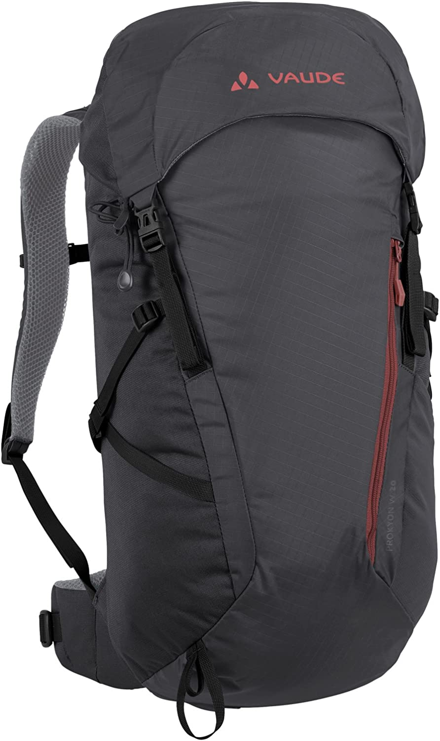 VAUDE Women's Prokyon 20 Backpack