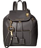 Marc Jacobs - The Bold Grind Backpack