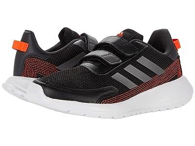 adidas Kids Tensaur Run (Little Kid)
