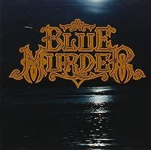 Best blue murder cd Reviews