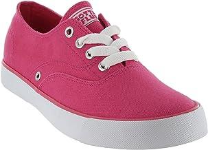 Gotta Flurt by Merit Kinder Pink Girls Synthetic Athletics