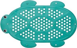 Infantino 2-in-1 Bath Mat and Storage Basket