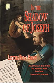 In the Shadow of Joseph