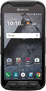 Best kyocera rugged android Reviews