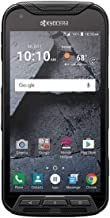 Kyocera DuraForce Pro E6820 Military Grade Rugged Smartphone for AT&T (Renewed)