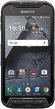 Kyocera DuraForce PRO 32GB Smartphone E6820 Military Grade Rugged - AT&T & GSM Unlocked (Renewed)