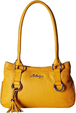 Scully - Fiona Shoulder Bag
