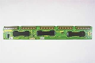 Panasonic TXNSU1REUU Buffer Board TNPA5533