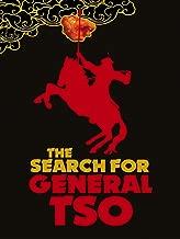 Best general tso documentary Reviews