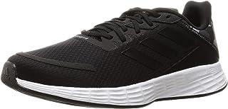 adidas Men's Duramo Sl Running Shoe