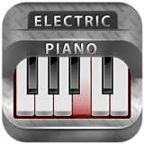 Meilleur Piano électrique