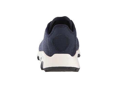 CC Four Terrex Grey Chalk WhiteLegend White adidas Voyager Outdoor Chalk Grey Parley Ink Raw Black 0waqE4xU
