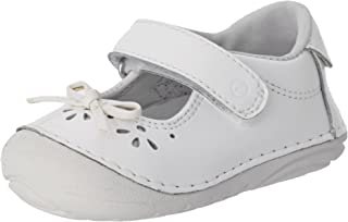 Best stride rite mary jane Reviews