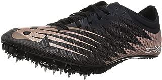 New Balance Women's Vazee Verge V1 Track Shoe