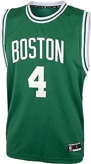 isaiah thomas jersey medium
