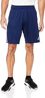 Tiro19 TR SHO - Pantalones Cortos de Deporte Hombre