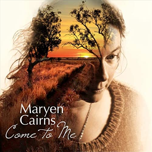 Come to Me by Maryen Cairns on Amazon Music - Amazon com