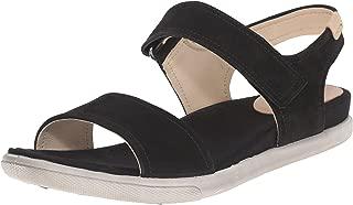 Footwear Womens Women's Damara Strap Sandal