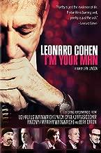 Best antony leonard cohen Reviews