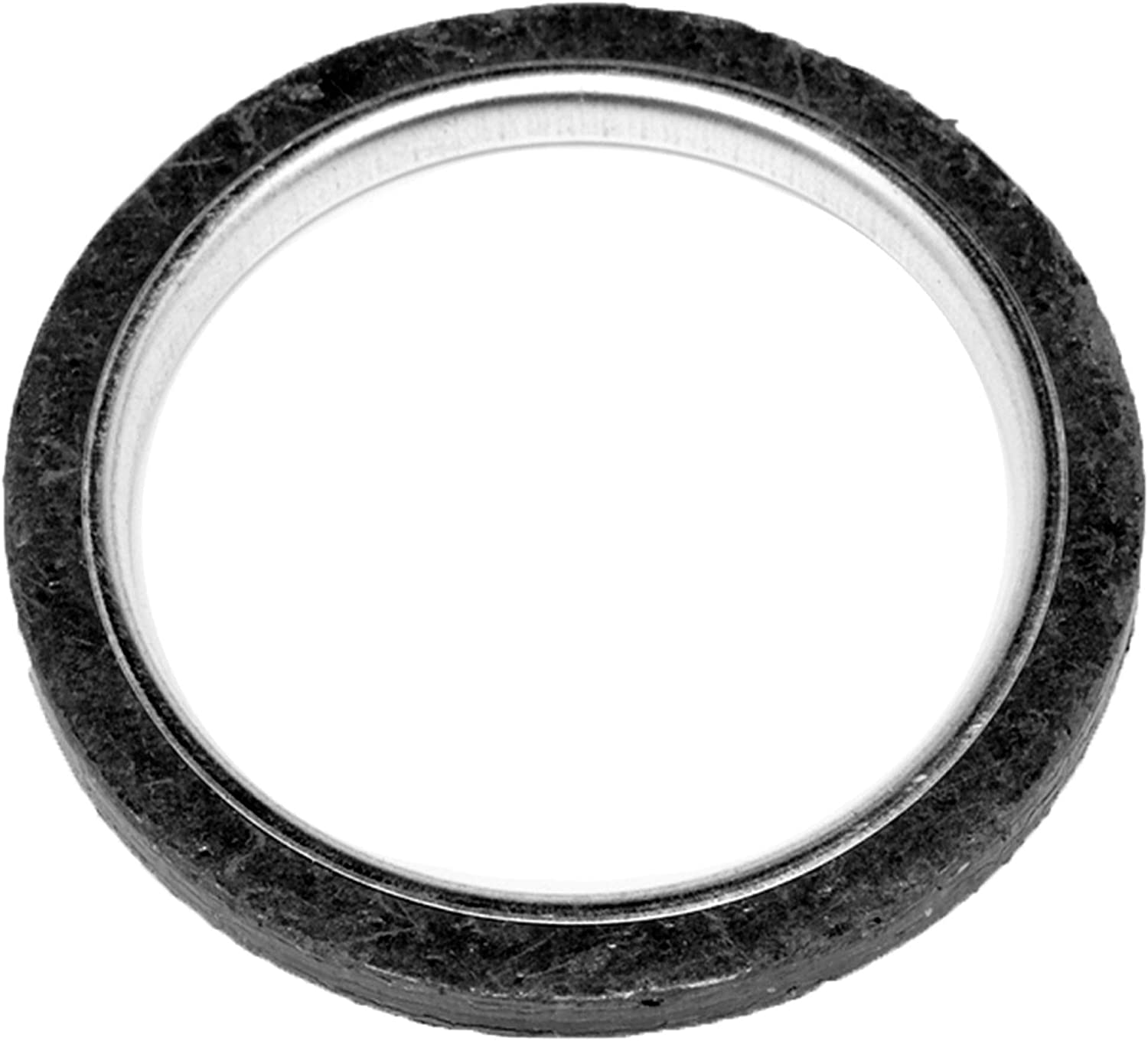 Walker Exhaust Max 77% OFF Limited time for free shipping 31584 Pipe Flange Gasket