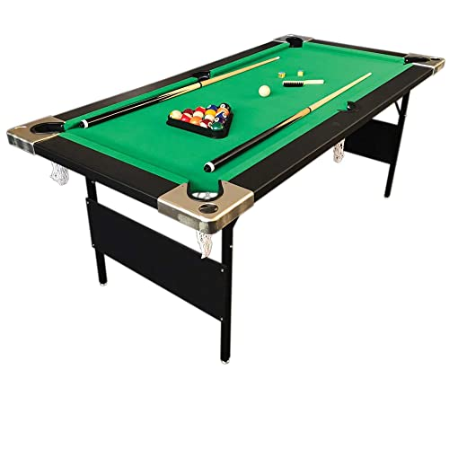 Outstanding Snooker Table Amazon Com Home Interior And Landscaping Ponolsignezvosmurscom