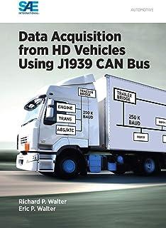 10 Mejor Can Bus Sae J1939 de 2020 – Mejor valorados y revisados