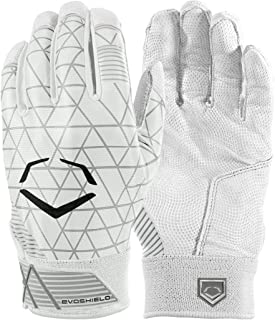 EvoShield EvoCharge Protective Batting Gloves