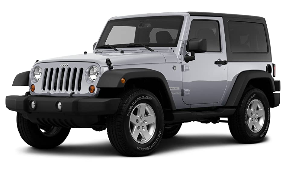 Amazon 2013 Jeep Wrangler Reviews S And Specs Vehicles. We Don't Have An For Your Selection Showing Wrangler Sport. Jeep. 2013 Jeep Jk Windshield Parts Diagram At Scoala.co