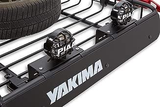 yakima - Light Mounting Bracket for Cargo Baskets