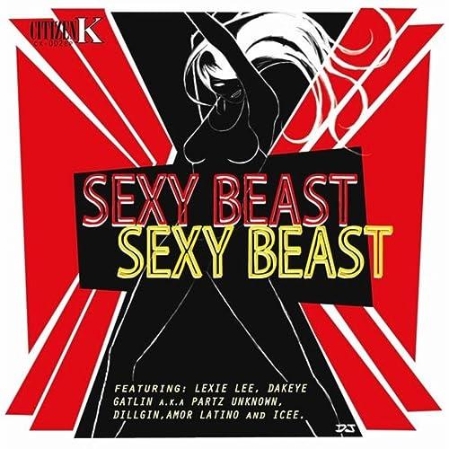 Opinion Sexy beast music not
