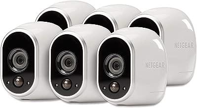 Best arlo 6 camera Reviews
