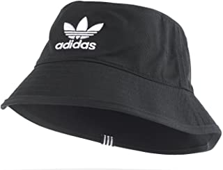 Adidas Men's Bucket Hat AC Hat