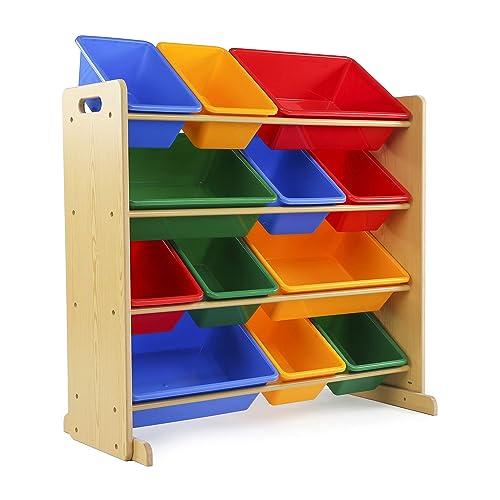 Kids Room Organizer: Amazon.com