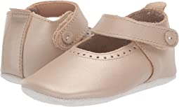 Soft Sole Delight (Infant)
